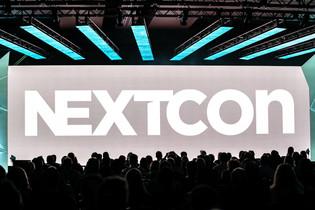 Nextcon Selects_007.jpg