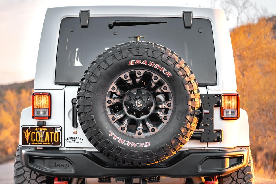 Jeep Rubicon C_021.jpg
