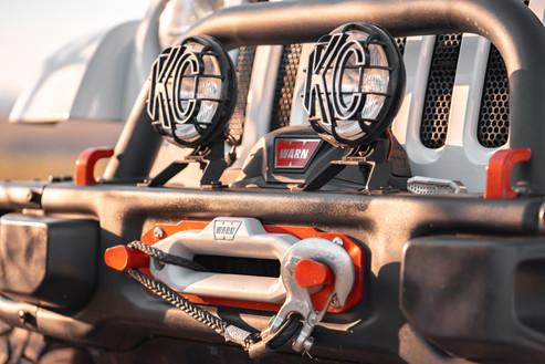 Jeep Rubicon C_009.jpg