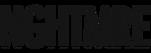 nghtmre-logo.png