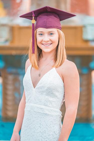 Grad Photo's Amanda-009.jpg