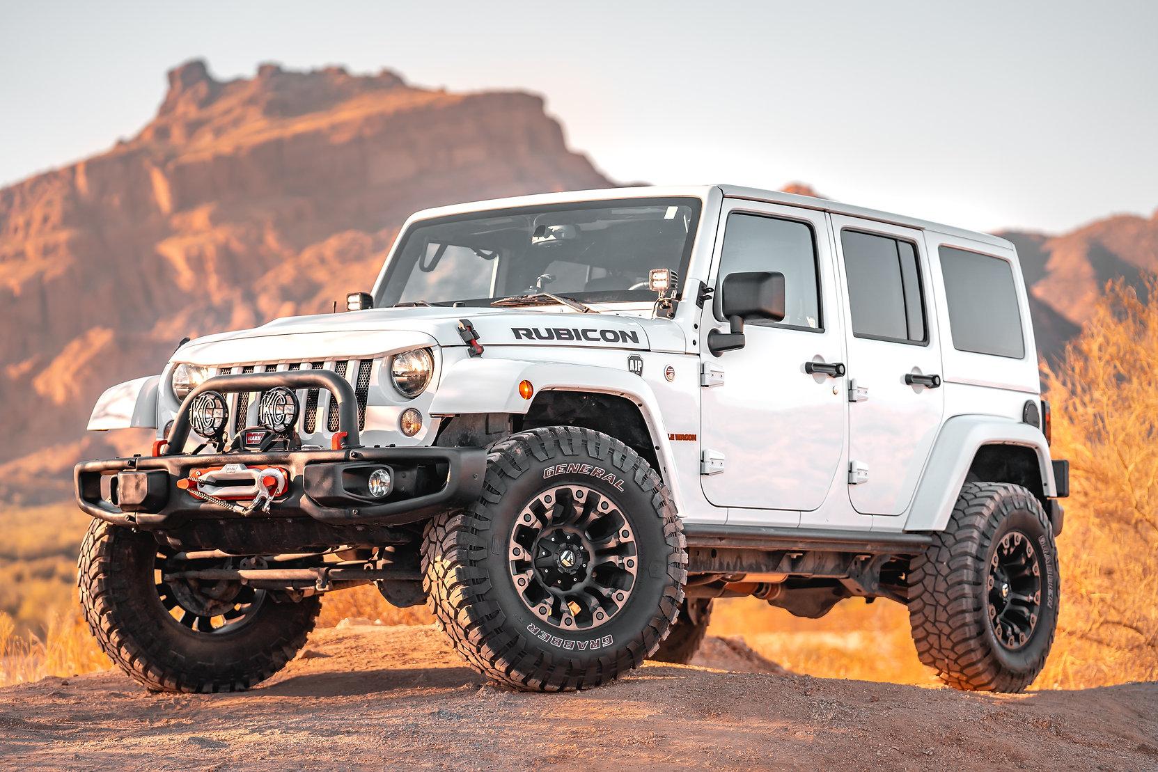 Jeep Rubicon HD_001.jpg