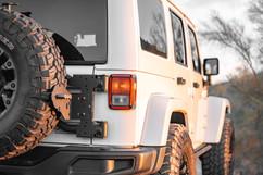 Jeep Rubicon C_010.jpg
