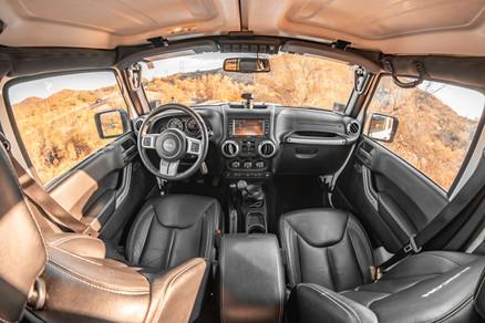 Jeep Rubicon C_003.jpg