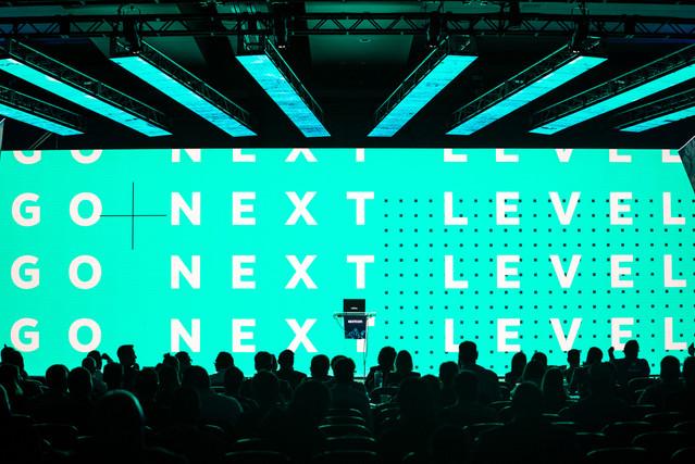 Nextcon Selects_024.jpg