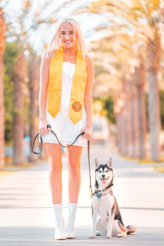Sara Frost Grad Pics 2020-047.jpg