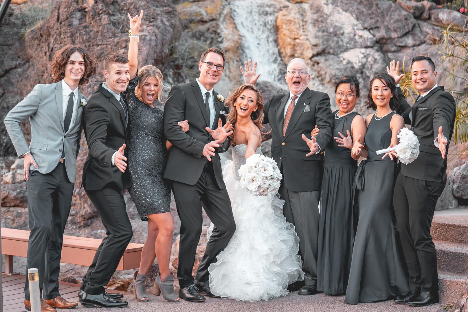 2019 Wedding Selects_004.jpg