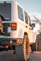 Jeep Rubicon C_028.jpg