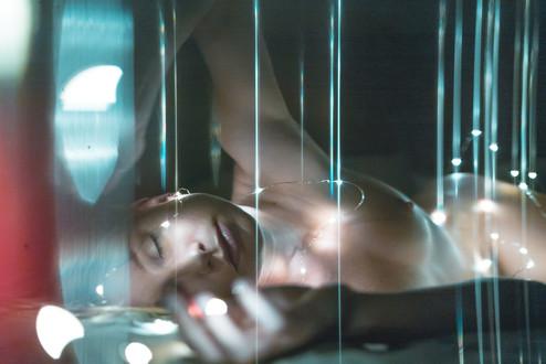 Provocative Lights-1-22.jpg
