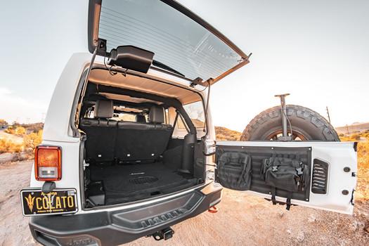 Jeep Rubicon C_007.jpg