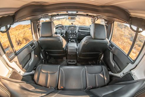 Jeep Rubicon C_032.jpg