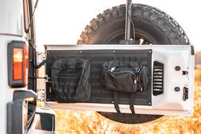 Jeep Rubicon C_048.jpg