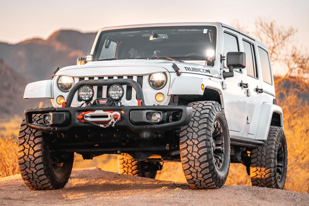 Jeep Rubicon C_027.jpg