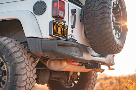 Jeep Rubicon C_035.jpg