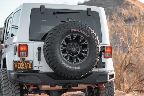 Jeep Rubicon C_024.jpg