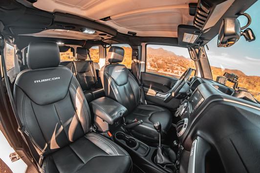 Jeep Rubicon C_029.jpg