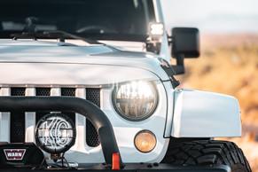 Jeep Rubicon C_046.jpg