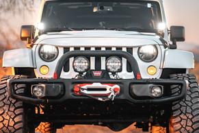 Jeep Rubicon C_020.jpg
