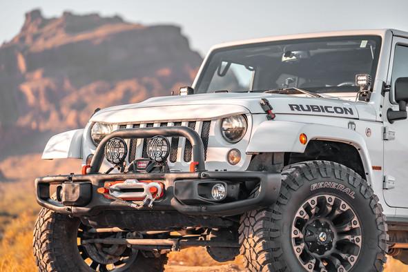 Jeep Rubicon C_043.jpg