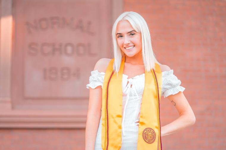 Sara Frost Grad Pics 2020-029.jpg