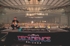 Best of Decadence 2018-6.jpg