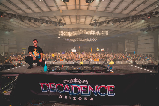 Best of Decadence 2018-6.jpg