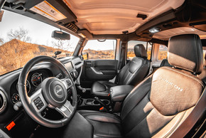 Jeep Rubicon C_002.jpg