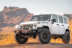 Jeep Rubicon C_042.jpg