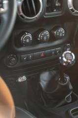 Jeep Rubicon C_038.jpg