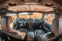 Jeep Rubicon C_030.jpg