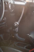 Jeep Rubicon C_017.jpg
