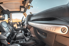 Jeep Rubicon C_033.jpg