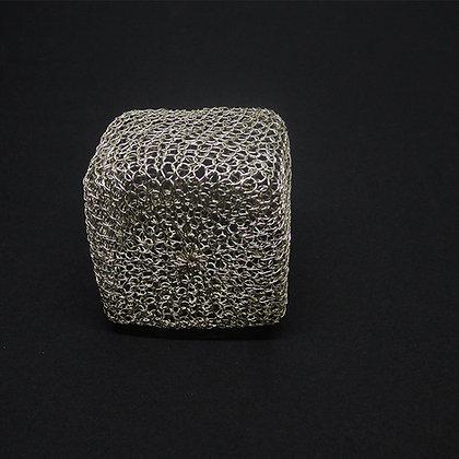 3D Cube: Video-tutorial