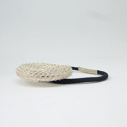Hair Elastic Spheres Collection