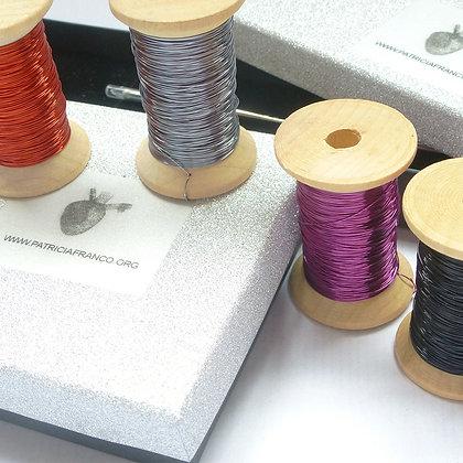 Royal knitting KIT