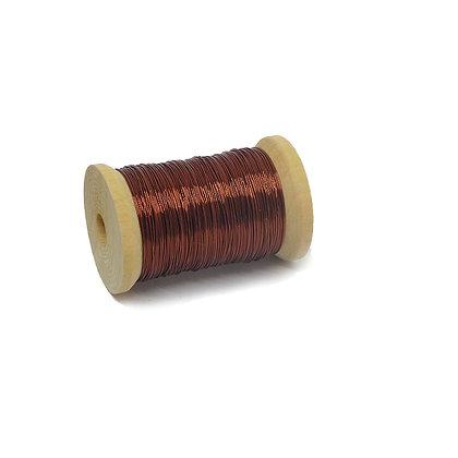 Sweet Milk & Chocolat Enamel copper wire