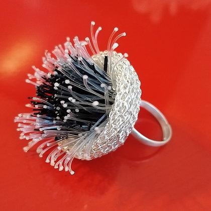 Ring Karen Collection