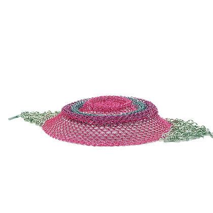 Bracelet Spheres Collection