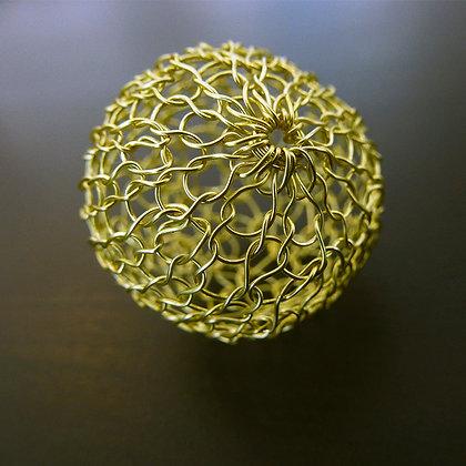 Beads: Spheres