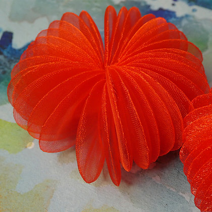 Spherical Shapes - Coral - Imaginary Plants: Video Tutorial
