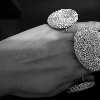 ring1.....jpg