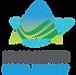 Masa Logo (Vertical).png