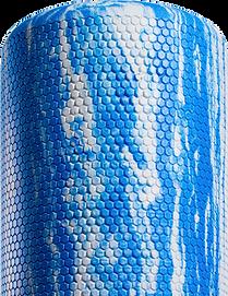 pro-roller-blue-346x448.png