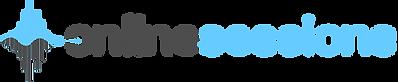 Online-Session-Logo-PNG.png