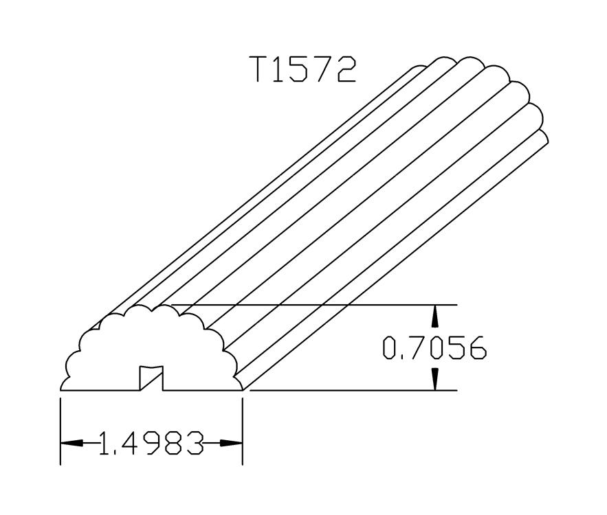 W-T1572