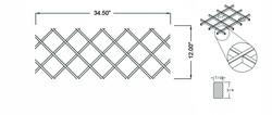 W-WR-CWR12X345 Line Drawing
