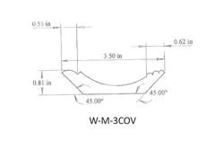 W-M-3COV