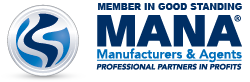 migs_logo.png