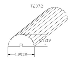W-T2072