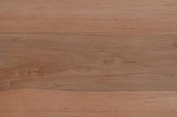 Alder Plank small